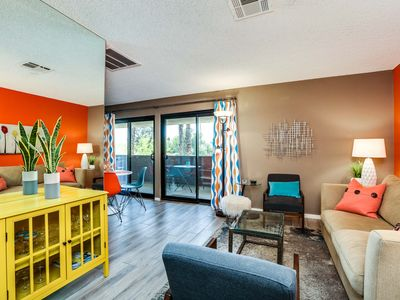 Photo for Downtown Location - Wonderfully Renovated