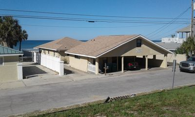 Photo for 6BR House Vacation Rental in Panama City Beach, Florida