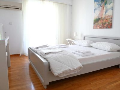 Photo for Charming Pasalimani apartment