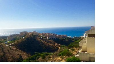 Photo for 2 Bed 2 Bath Bright & Airy Apartment in Torreblanca