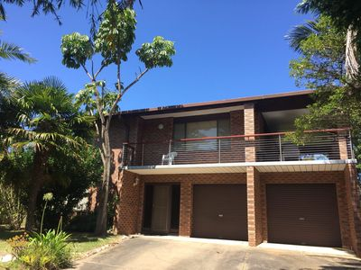 Photo for 3 Johnson Drive, Surf Beach