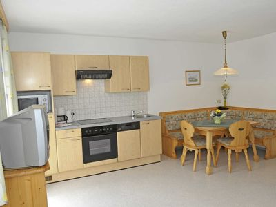 Photo for APARTMENT 8 - Appartements Trinker - Zell am See