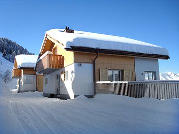 Search 480 holiday rentals