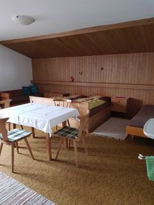 Photo for Family up to 4 persons - Haus Berger