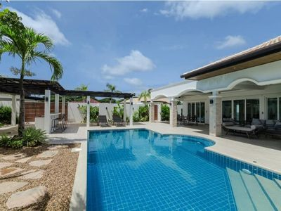 Photo for Orchid Paradise Homes OPV 404