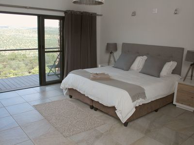 Photo for Luxury Accomodation in Vaalwater