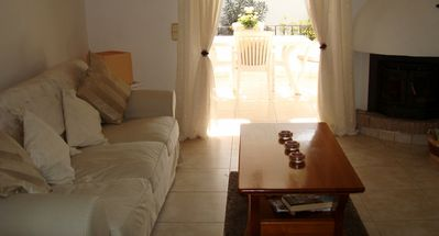 Photo for Casa Leila is a perfectly positioned 2 bedroom apartment with access to Javea