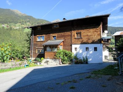 Photo for Vacation home Haus Ladner (KPL149) in Kappl - 15 persons, 7 bedrooms