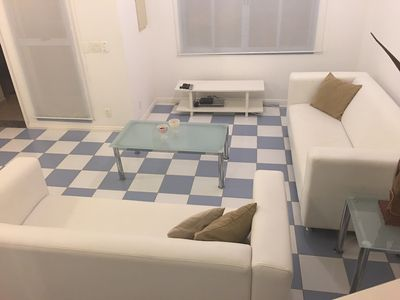 Photo for 3BR House Vacation Rental in Praia de Maresias, SP