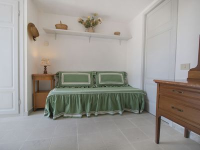 Photo for Vacation home Gli Antichi in Camaiore - 5 persons, 3 bedrooms