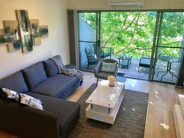 Search 418 holiday rentals