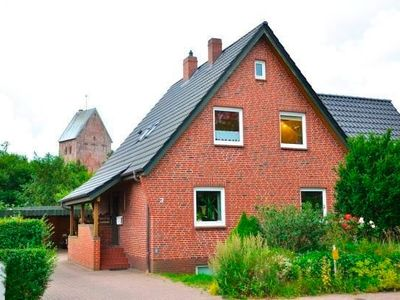 Photo for Apartment / app. for 3 guests with 60m² in Wrixum (23082)