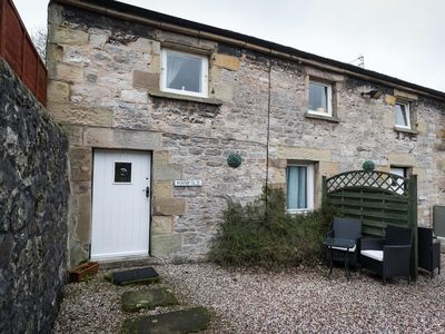 Photo for Great cottage & Great Location in the heart of the White Peak area of the Peaks