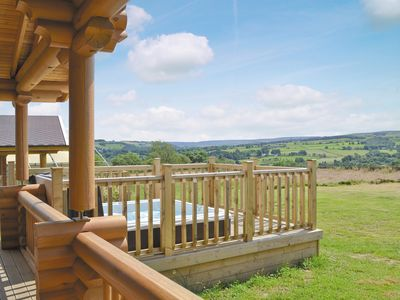 Photo for 2BR House Vacation Rental in Catton, near Hexham