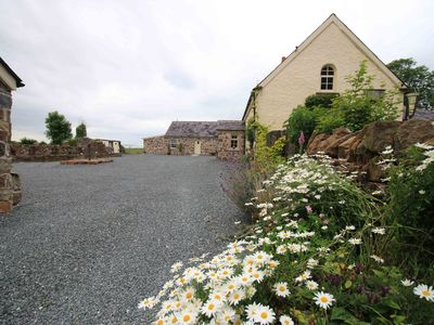 Photo for Old Scragg Farm Cottage 3