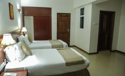 Photo for Best Hotel Services in Mwanza