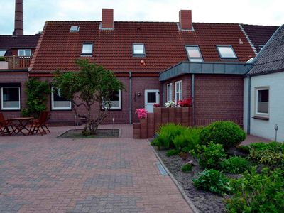 Photo for Holiday home for 6 guests with 100m² in Eckernförde (54471)