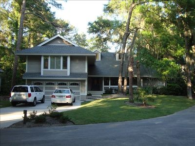 cul de sac location ideal for small children .... Remodeled in 2011