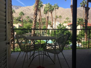 Estados South, Palm Springs, CA, USA