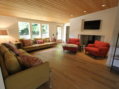 Photo for 4BR House Vacation Rental in West Linn, Oregon