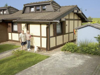 Photo for Scout - PG II - House Scout - Nordseebad Burhave