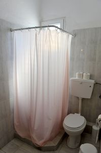 Photo for Double Room with Sea View 01 in Soulis Studios - Accommodation near Town Center