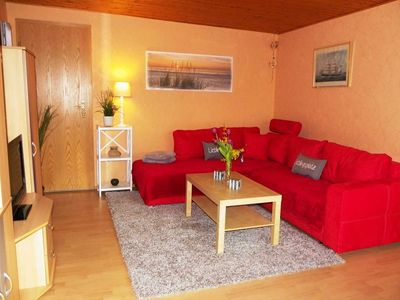 Photo for Holiday House Usedom - Vacation Home Usedom