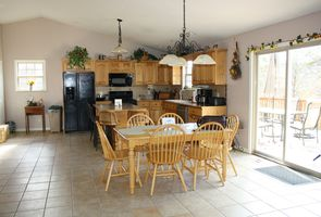 Photo for 5BR House Vacation Rental in Oliver Springs, Tennessee