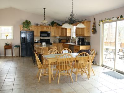 Windrock Bed And Breakfast Offers Lodging Home Away From Home