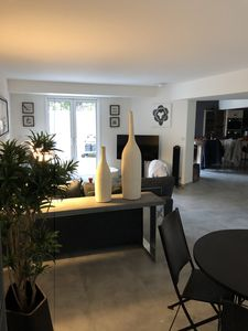 Photo for house / villa - 3 rooms - 4/6 persons