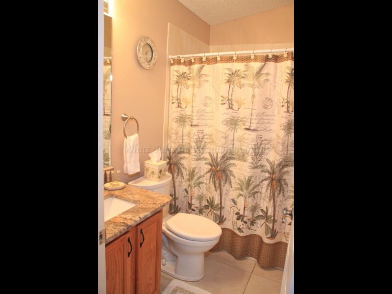 Price Reduced Pet Friendly And Minutes To The Desired