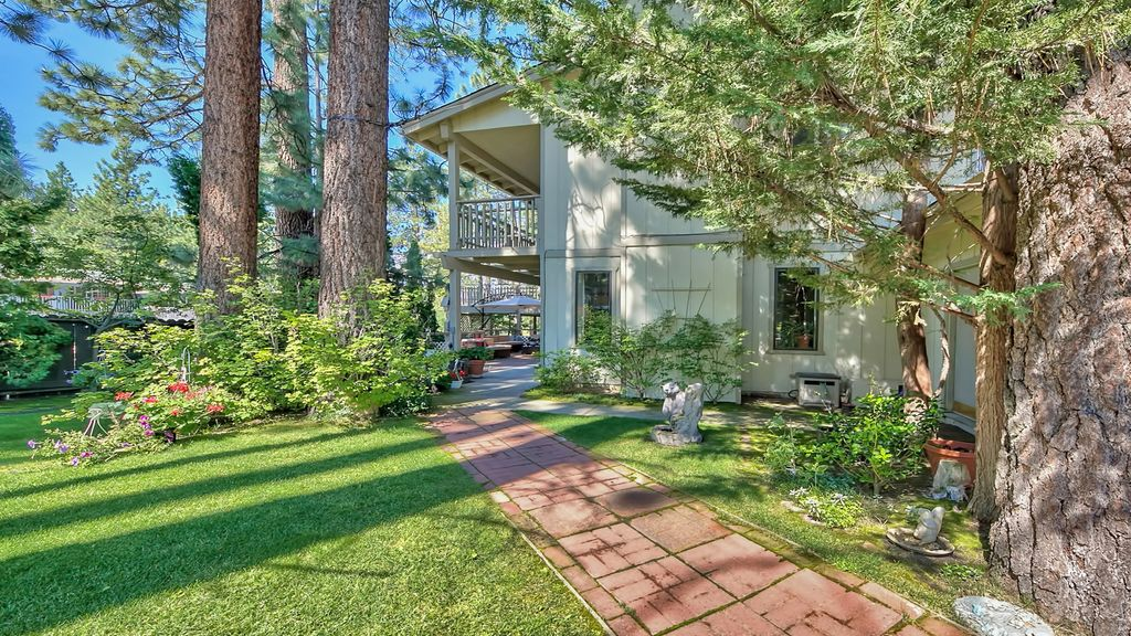 Quot High End Quot Starts 499nt Stateline Hot Tu Vrbo