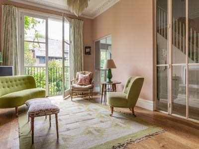 Photo for Aldridge Road Villas II by onefinestay