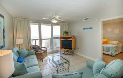 Photo for Pelican 1816 Condominium