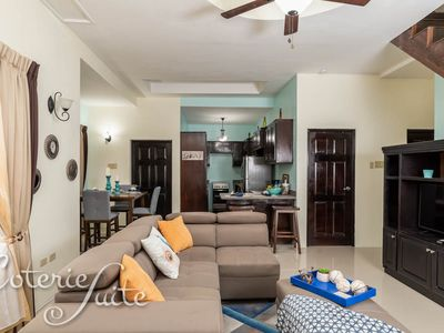 Photo for Meadow Palms Apartment B12