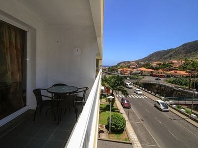 Photo for Luis Place. Machico LifeStyle. WiFi. Balconys