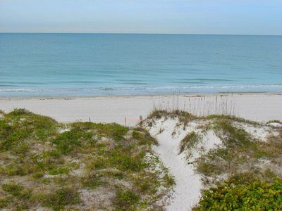 Photo for May is a Perfect Time for Beachfront Paradise at Island Sands 204