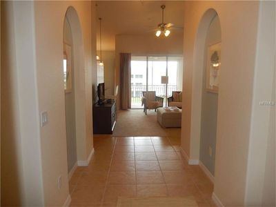 Beautiful Venice Florida Condo Seasonal Rental Venice