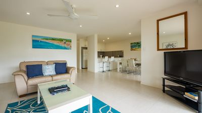 Photo for The Noosa Apartments 2