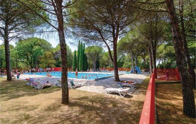 Photo for 2 bedroom accommodation in Belvedere di Aquileia