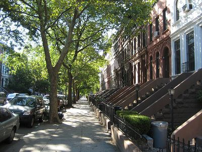 Photo for Great Location - 1 BR, Park Slope, Convertible to Sleep 4