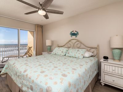 Photo for Gulf Dunes 412: Rejuvenate on the shores of the Emerald coast - BOOK NOW!
