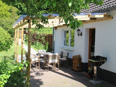 Photo for House Vacation Rental in Koserow