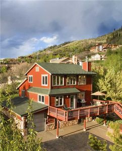 Photo for Private Summer Home - Great Location With Private Hot Tub!