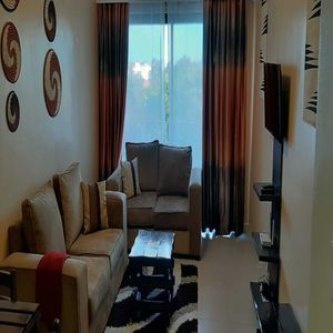 Photo for Cozy Abode on Mbaazi Avenue, Lavington Area