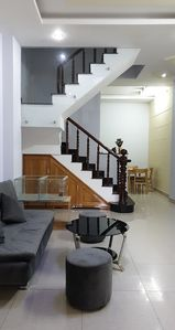 Photo for BEST PRICE IN HCMC. NEW, SPACIOUS AND CONVENIENT|USEFUL FOR ANY KIND OF PURPOSES