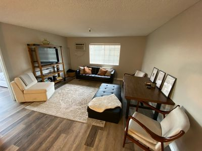 Photo for 2BR/2BA Disneyland Getaway- Available now!
