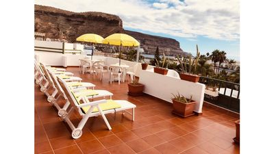 Photo for La Caytispa - Loft / CANARIA