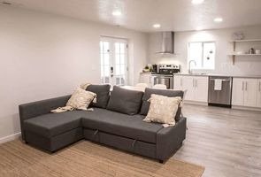 Photo for 1BR House Vacation Rental in Bluffdale, Utah