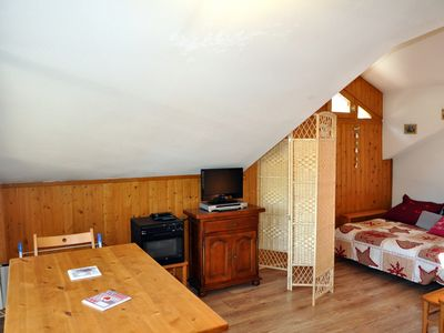 Photo for Appartement Krystal 21